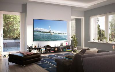 ТЕЛЕВИЗОР ДИАГОНАЛЬ В ДЮЙМАХ И САНТИМЕТРАХ - Реальные размеры телевизоров и диагонали в сантиметрах