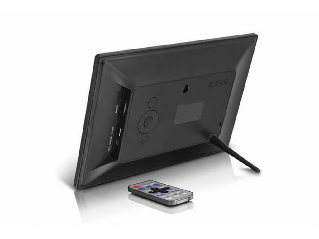 Lcd led экран ЖК LED экран