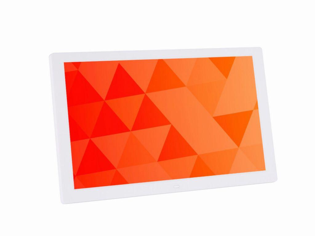 Жк led экран DISTART-1331-WHT