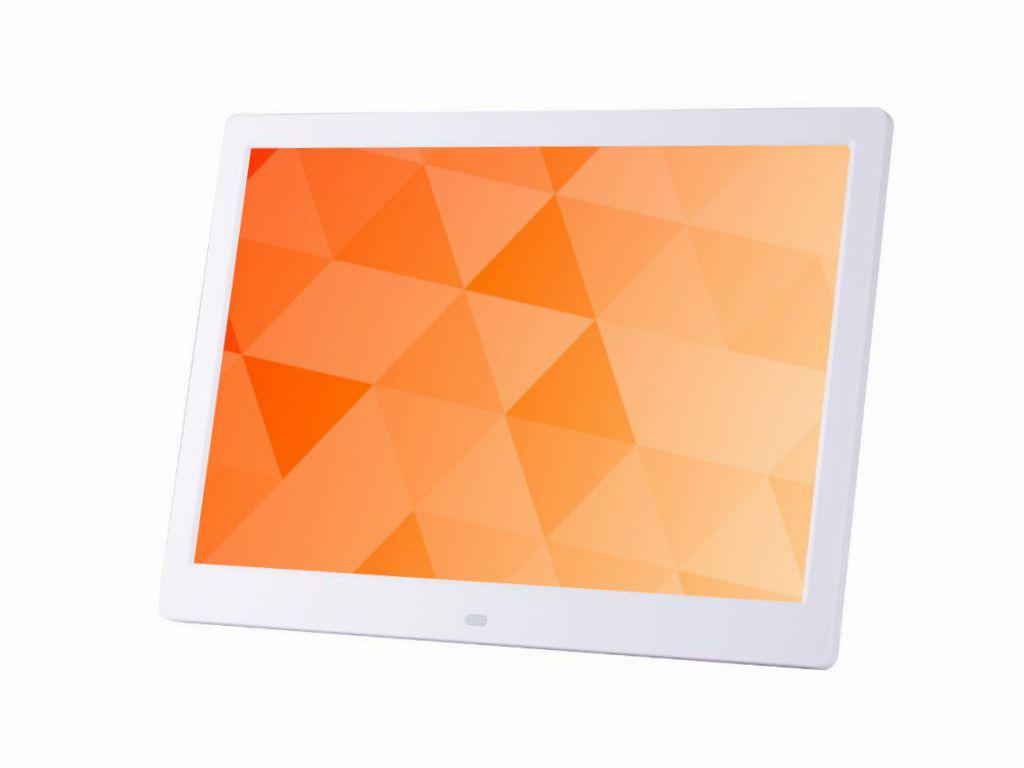 Информационный экран ЖК LED экран