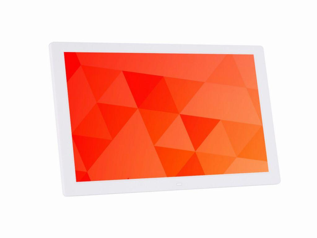Жк led дисплей DISTART-1541-WHT